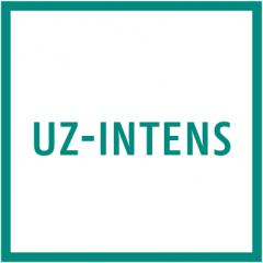 UZ-Intens